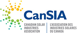 CanSIA Member