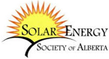Solar Energy Society Of Alberta Member